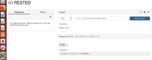 Schema Registry Confluent